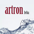 Artron bvba