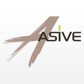 Asive Bvba