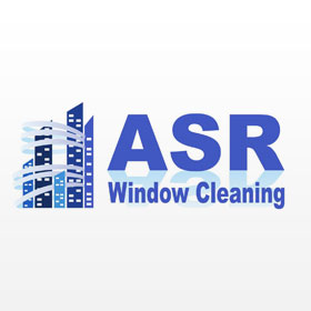 ASR Window Cleaning