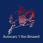 Autocars 't Ros Beiaard