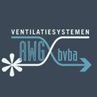 AWG Ventilatie