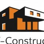 Bouwonderneming Ay-Construct