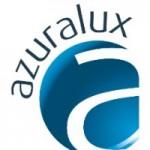 Azuralux