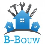 B-Bouw