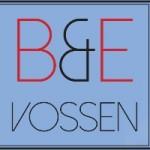 B & E Vossen BVBA