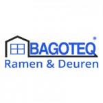 Bagoteq Ramen & Deuren
