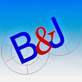 B & J Maes