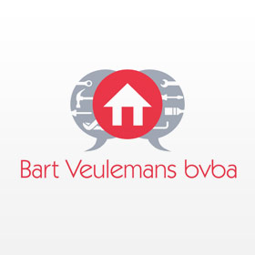 Bart Veulemans Bvba