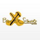 Bart De Schutter