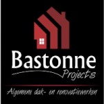 Bastonne Projects