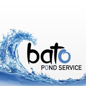 Bato Pond Service