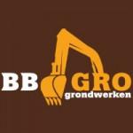 BB-Gro