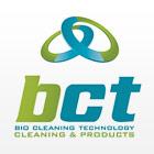 BCT bvba
