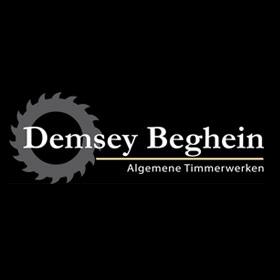 Beghein Demsey