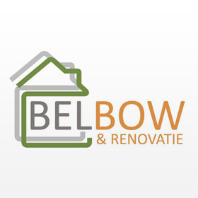 Belbow BVBA