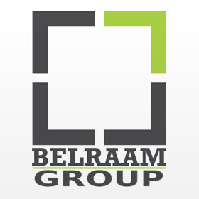 Belraam Group Bvba