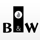 B&W Badkamers