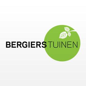 Bergiers Tuinen