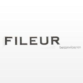 Betonvloeren Fileur