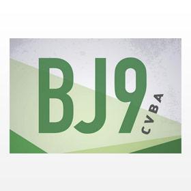 BJ9 cvba