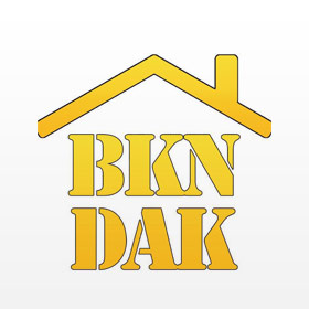 BKN Dak