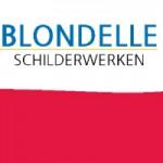 Blondelle Schilderwerken