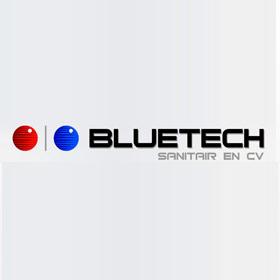 Bluetech Comm.V