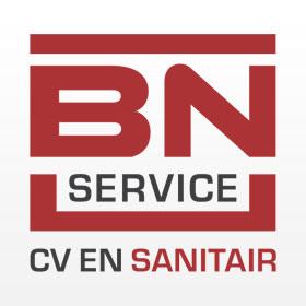BN-services