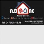 Boone Nabor