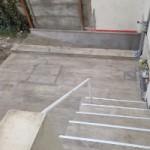 Renodirect