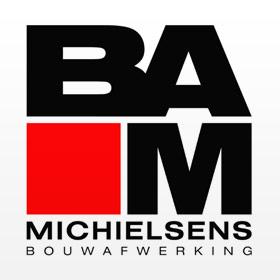 Bouwafwerking Michielsens Bvba