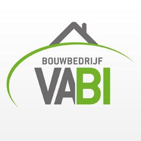 Bouwbedrijf Vabi