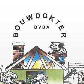 Bouwdokter