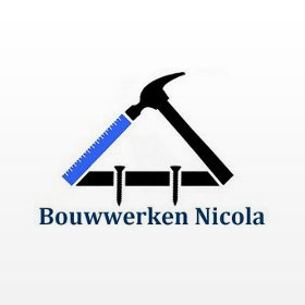 Bouwwerken Nicola Bvba