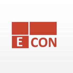 E Con