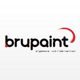Brupaint