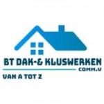 Bt Dak-& Kluswerken G.C.V.