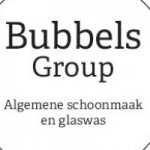 Bubbels Group