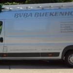 Buekenhout Bvba