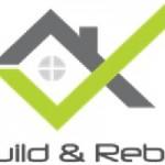 Build-Rebuild