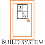 Build System bv