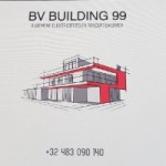 Building 99