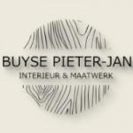 Buyse Pieter-Jan
