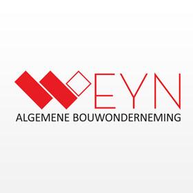 Algemene Bouwonderneming Weyn