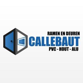 Callebaut Ramen & Deuren