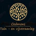 Cedmons Tuinen & Vijvers