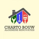 Charto Bouw