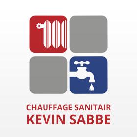 Chauffage Sanitair Kevin Sabbe bvba