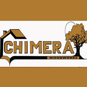 Chimera Woodworks