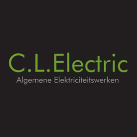 Chris Lauwereyns Electric